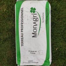 Professional Compost 50L