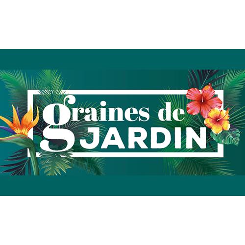 Graines de Jardin
