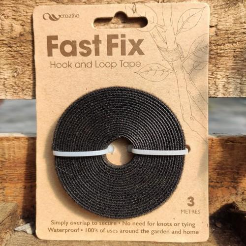 Fast Fix Tape