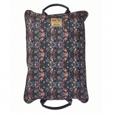 Garden Kneeler Giant Cushion - William Morris