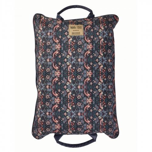 Garden Kneeler Giant Cushion - William Morris