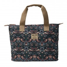 Shoulder Bag - William Morris