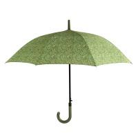Stick Umbrella - William Morris