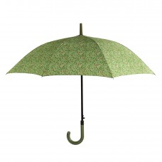 Stick Umbrella - William Morris
