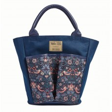 Garden Bag - William Morris