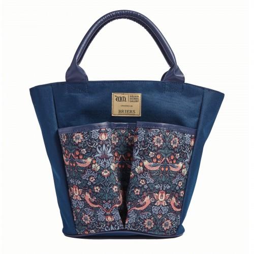 Garden Bag - William Morris