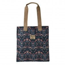 Tote Bag - William Morris