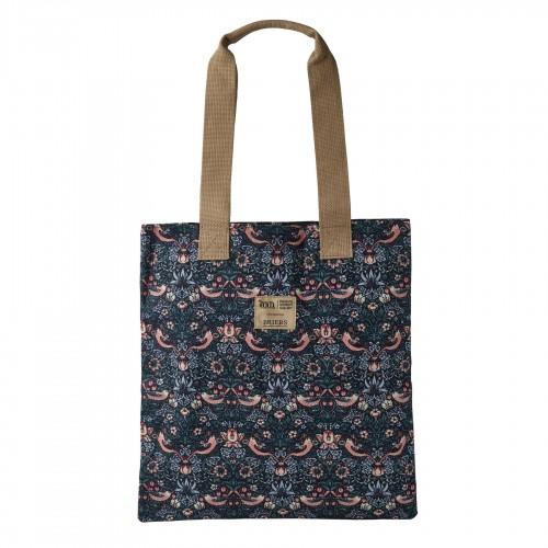Tote Bag - William Morris