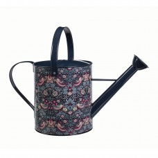 Watering Can - William Morris